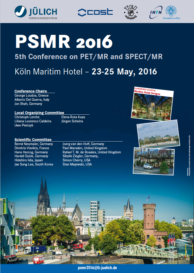Poster PSMR 2016.png